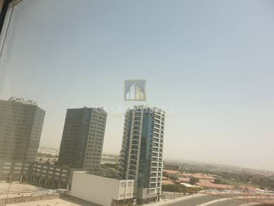2 Bedroom Apartment for Rent in Business Bay, Dubai - Cheapest 2BR with White Goods I Community View