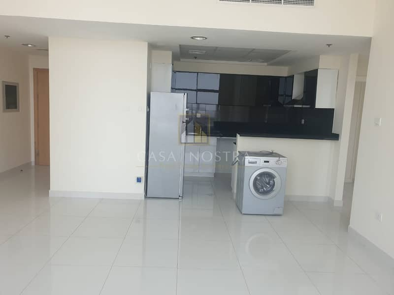 2 Cheapest 2BR with White Goods I Community View