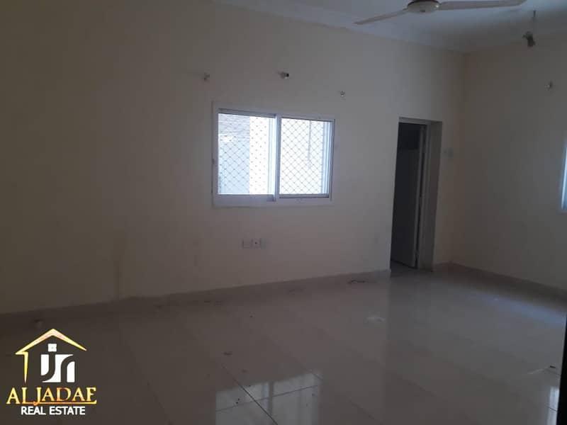 2 villa for rent in ajman ( al rawda 3 )