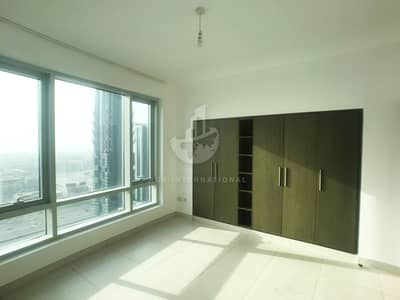 Available Now1BR ApartmentMid FloorUnfurnished