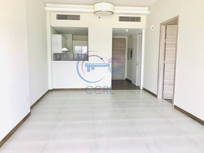 Brand New   Multiple Layouts  1 BR