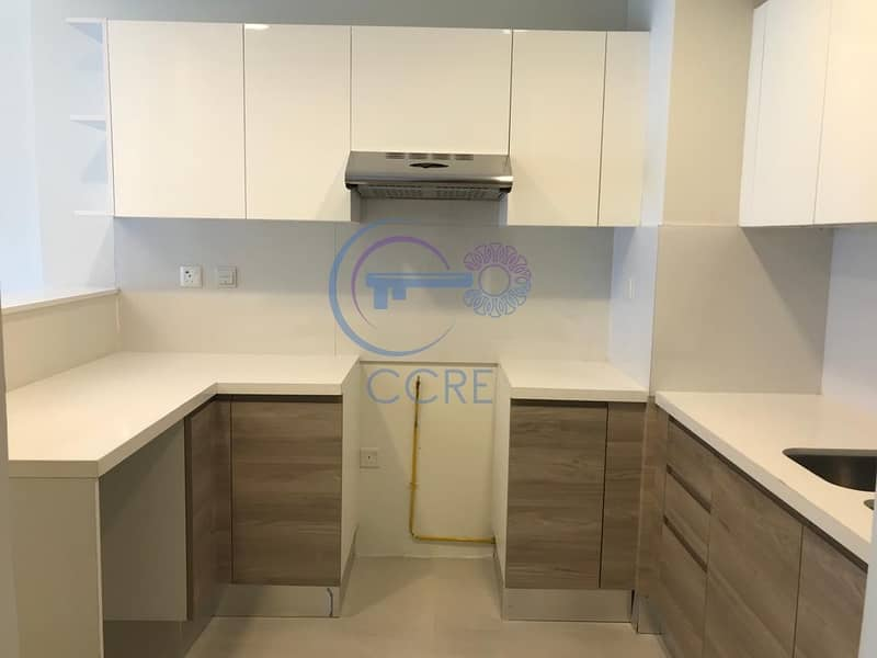 2 Brand New   Multiple Layouts  1 BR