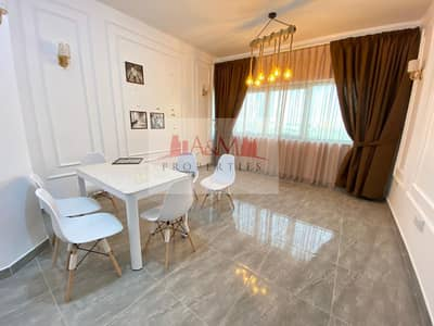 EXCELLENT DEAL. : Furnished & Unfurnished Apartments at Lowest Price available for Rent  on Airport Street. !!!