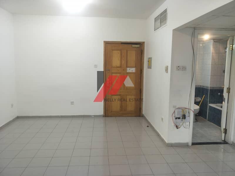 2 DEWA FREE | CHILLER FREE | Studio Apartment with Parking