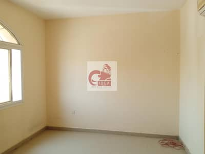 Spacious Studio | Near Safari Mall