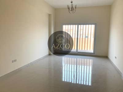 Studio for Rent in Jumeirah Village Circle (JVC), Dubai - Spacious 1 BR Maid | Near Prime Location | Ready to Move
