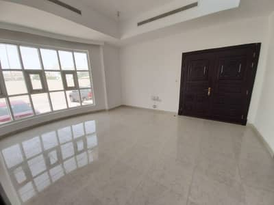 Beautiful big 1 bedroom in very good price in very nice compound well managed