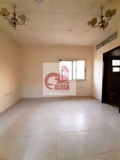 1month Free studio just in 11k in muwaileh sharjah