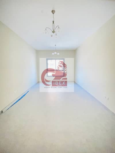 2 Bedroom Flat for Rent in Bur Dubai, Dubai - Front Of Metro   Brand New 2/BR   60 Days Free   Sharing Allowed   All Amenities