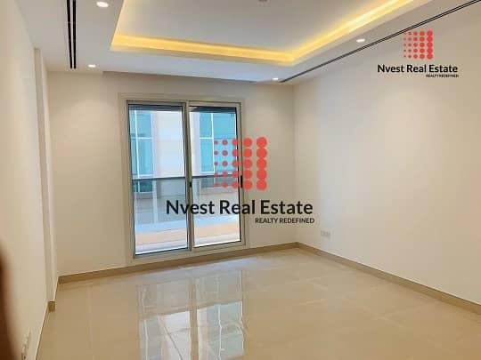 1 Month Free|2 Bedroom Apartment in Al Qusais 2