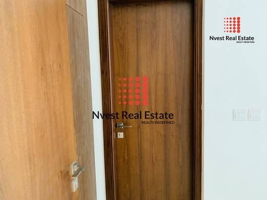 13 1 Month Free|2 Bedroom Apartment in Al Qusais 2