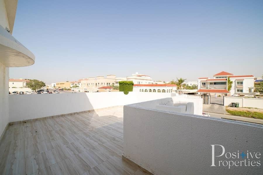 Cheap Price Brand New Villa | 5 min walk to Beach and Mall