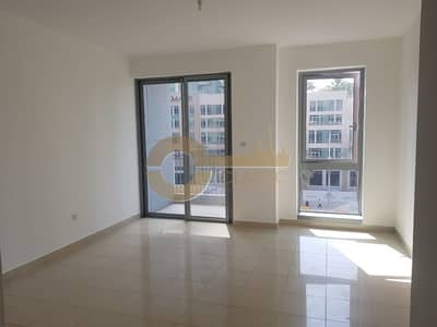 Studio for Rent in Downtown Dubai, Dubai - Best Deal | Semi Furnished | Stand Point