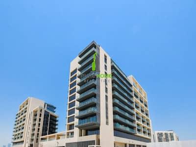 شقة 1 غرفة نوم للبيع في جزيرة السعديات، أبوظبي - Great Investment Perfectly Priced 1 Bedroom Apartment Amazing View