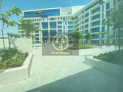تاون هاوس 2 غرفة نوم للبيع في جزيرة السعديات، أبوظبي - #Zero Transfer Fees|A luxurious | high end living in lovely community