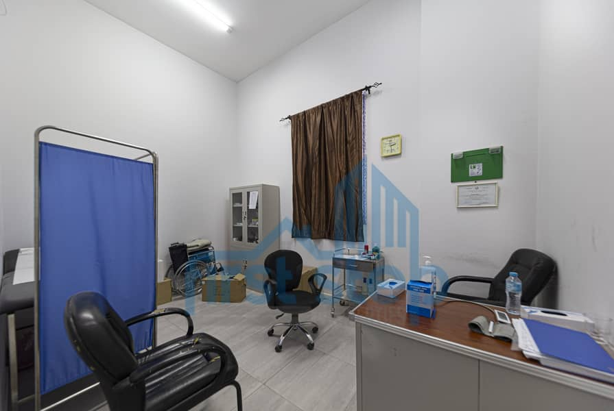 10 GREAT OFFER! STAFF ACCOMMODATION FOR RENT IN JEBEL ALI @ 315 PER PERSON/MONTHLY