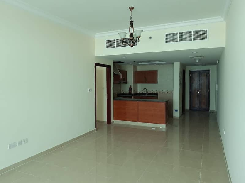 Installment up to 7 years get your apartment in Ajman Corniche Residence 5% down payment
