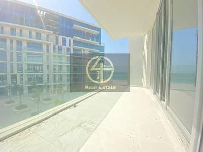 فلیٹ 2 غرفة نوم للبيع في جزيرة السعديات، أبوظبي - #Zero Transfer Fees|A luxurious | high end living in lovely community