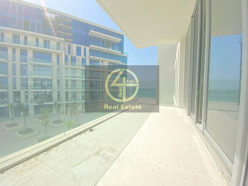 #Zero Transfer Fees|A luxurious | high end living in lovely community