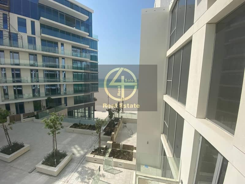 2 #Zero Transfer Fees|A luxurious | high end living in lovely community