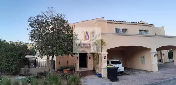 4 Bedroom Villa for Sale in Dubailand, Dubai - Stunning 4BR+Maids Villa