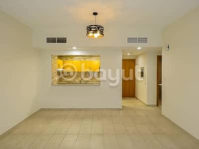 فلیٹ 2 غرفة نوم للايجار في بر دبي، دبي - شقة في المنخول بر دبي 2 غرف 73000 درهم - 4618469