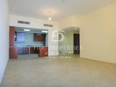 3 Bedroom Flat for Rent in Motor City, Dubai - Mid Floor | Open view | Vacant in July