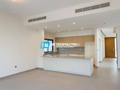 فیلا 3 غرف نوم للبيع في دبي هيلز استيت، دبي - 3BR Villa I Single row I next to the entrance I