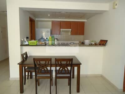 2 Bedroom Flat for Rent in The Greens, Dubai - Best Price in The Market