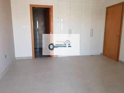 فلیٹ 1 غرفة نوم للايجار في أرجان، دبي - ONE BEDROOM I BRAND NEW BUILDING | BEST QUALITY EXCELLENT LAYOUT