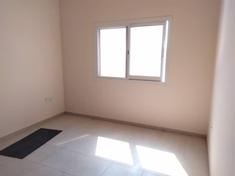 شقة في الورقاء 1 الورقاء 2 غرف 41000 درهم - 4609194