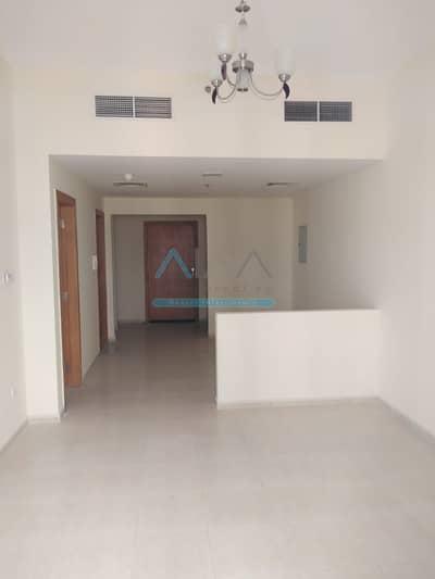 شقة 1 غرفة نوم للايجار في واحة دبي للسيليكون، دبي - EXTRA LARGE 1BR WITH CLOSE KITCHEN NEAR KFC JUST 36K 4CHQS