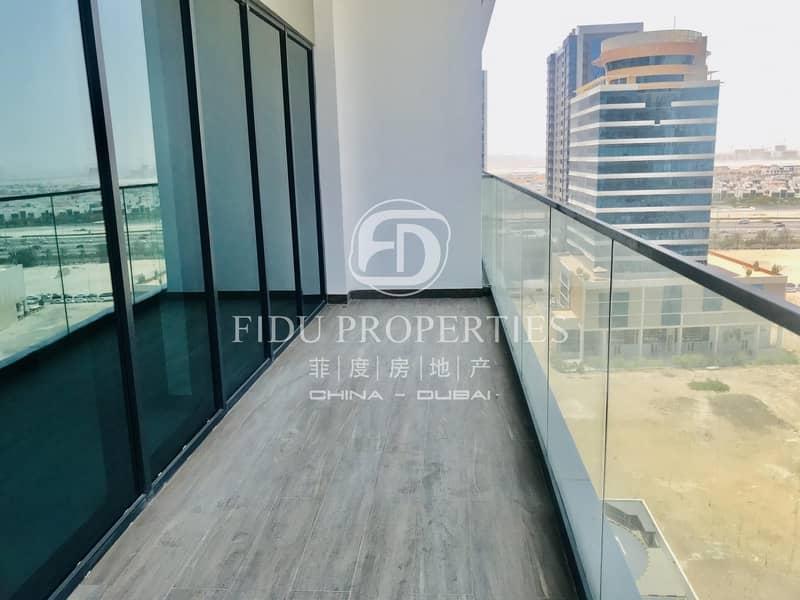 2 Premium Quality I New Building I Multiple options