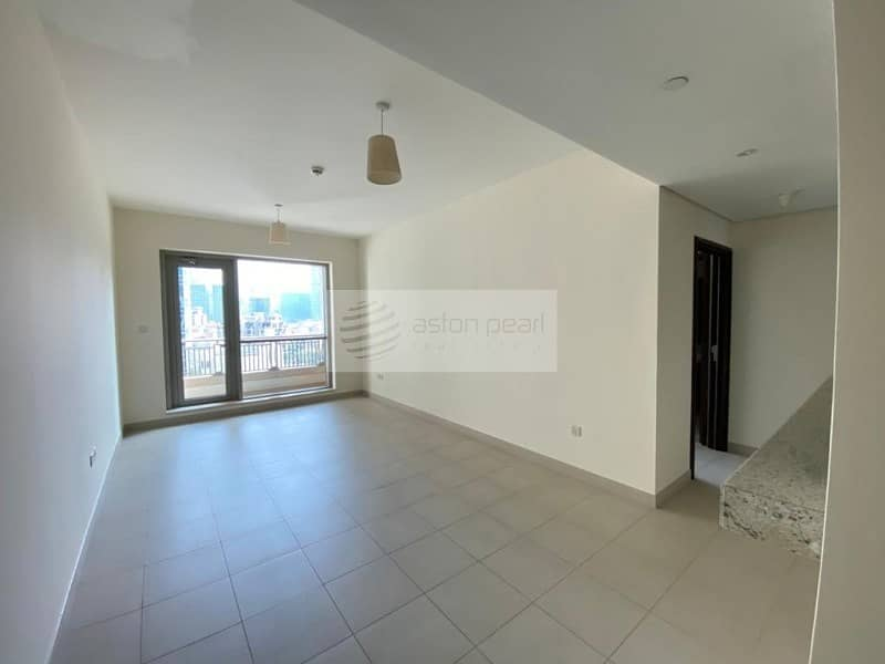 HOT DEAL!!! 1 Bed