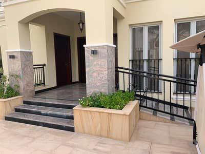 Excellent villa for sale in New Al Falah city