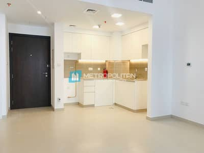 1 Bedroom Flat for Sale in Town Square, Dubai - Vacant & Affordable apartment in great community