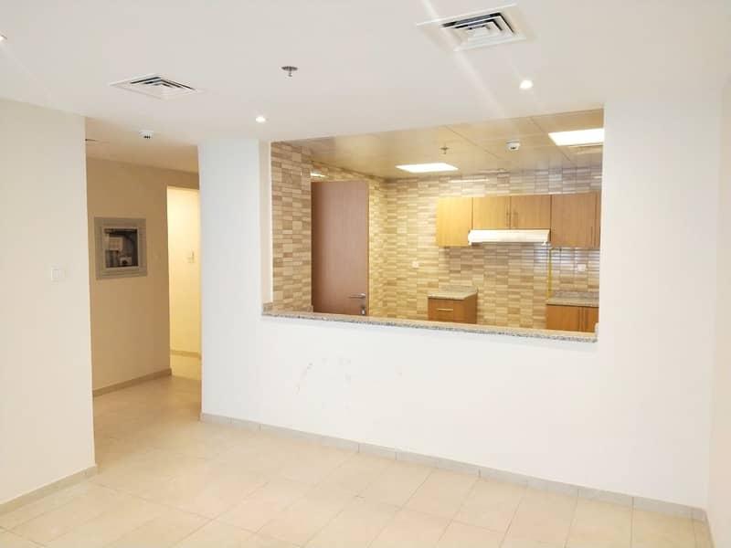 شقة في المنخول بر دبي 2 غرف 87000 درهم - 4623169