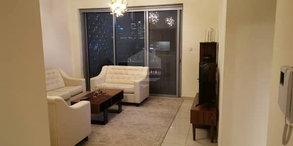 Stunning  Fully Furnished  |  All Bills Including