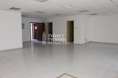 Office for Rent in Rak City, Ras Al Khaimah - Good Location