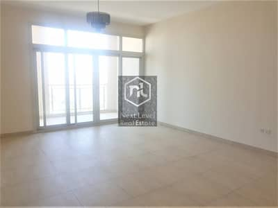 3 Bedroom Flat for Rent in Al Furjan, Dubai - Azizi Daisy I 3 Beds with Maids I Closed Kitchen
