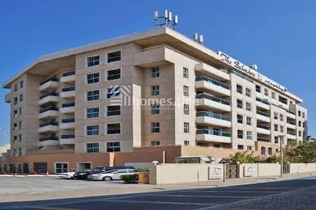 1 Bedroom Flat for Rent in Dubai Marina, Dubai - Fully Furnished ISpacious I Marina View