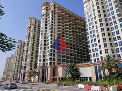 فلیٹ 2 غرفة نوم للايجار في مدينة دبي للإنتاج، دبي - Spacious  2  BHK  Flat  at  Dubai  Production  City