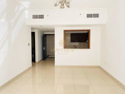 1 Bedroom Flat for Rent in Dubai Silicon Oasis, Dubai - Amazing 1Bed | 1 Month Free | Limited Period Offer