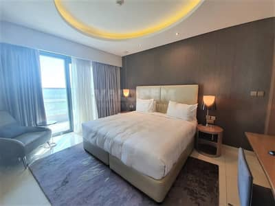3 Bed plus maids, Best deal in market|Call now