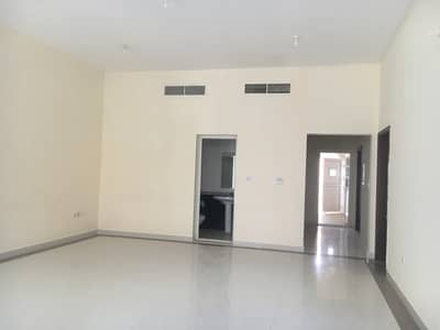 Studio for Rent in Mohammed Bin Zayed City, Abu Dhabi - Brand New Studios Available in Mohammad Bin Zayed City