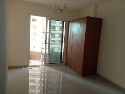 استوديو  للبيع في مدينة دبي للإنتاج، دبي - شقة في برج ليك سايد C ليك سايد مدينة دبي للإنتاج 219995 درهم - 4625856