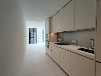 13-Month Contract  Large Studio in Reem Island