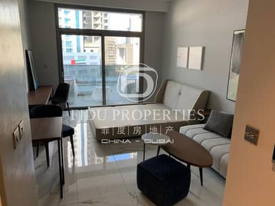 Studio for Sale in Business Bay, Dubai - Prime Location | Luxury Apartment | Canal View