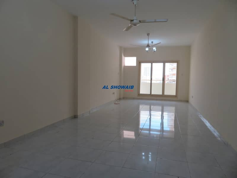 2 Spacious 2 Bedroom Opp Hyat Madina Supmkt Doha Road Qusais