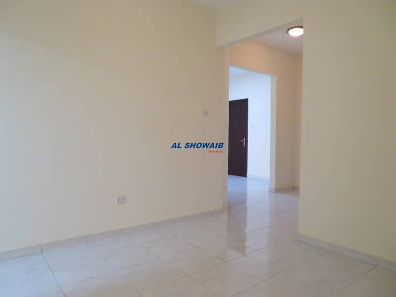 14 Spacious 2 Bedroom Opp Hyat Madina Supmkt Doha Road Qusais